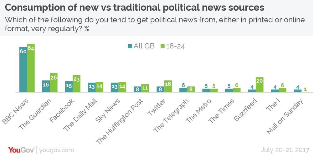 media news.png