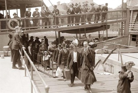 immigration 6.jpg