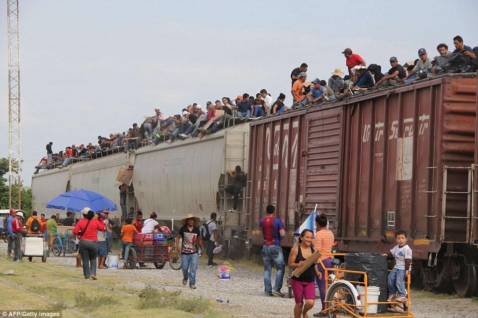 immigration 5.jpg