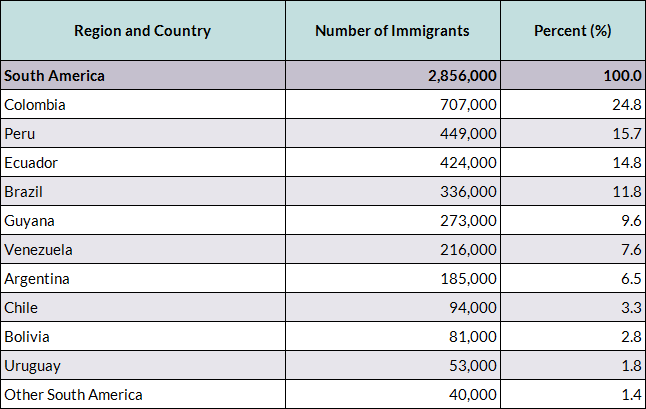 immigration4.png