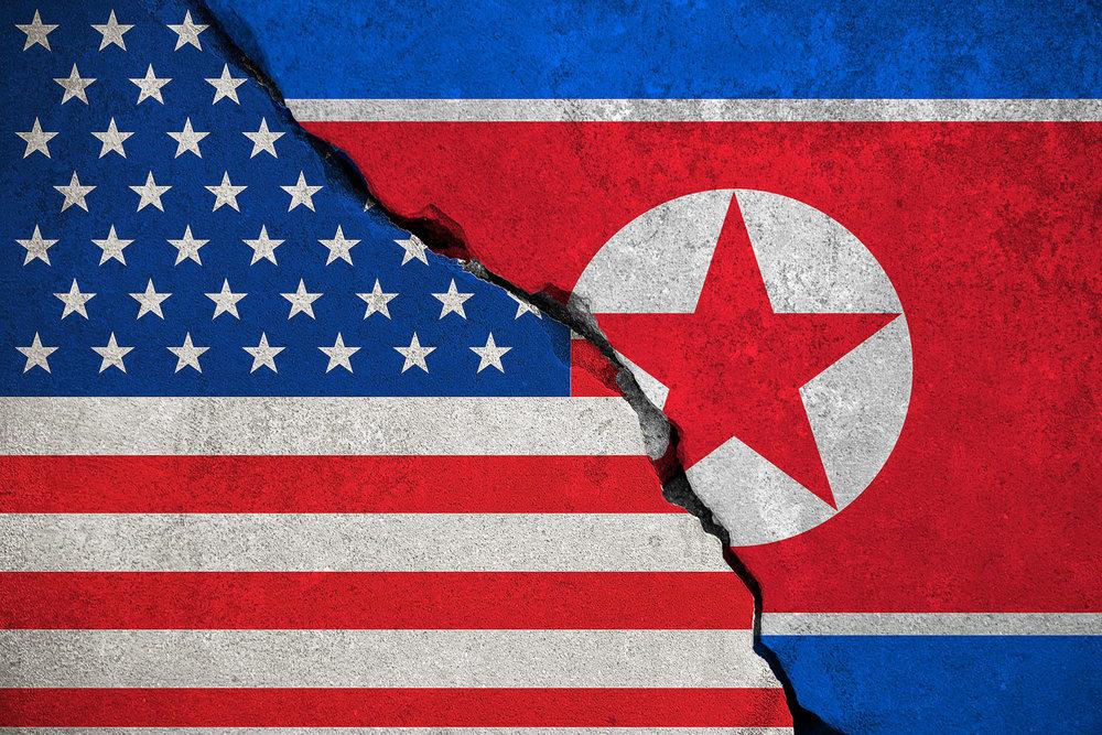 Nkorea flag.jpg