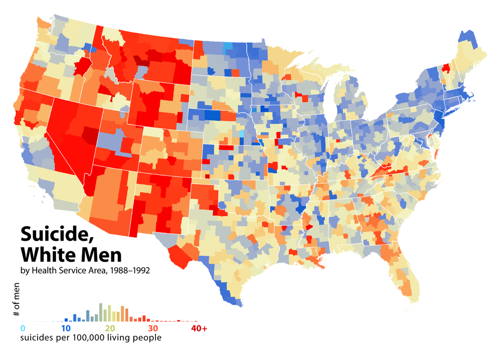Suicide_by_region,_white_men.png