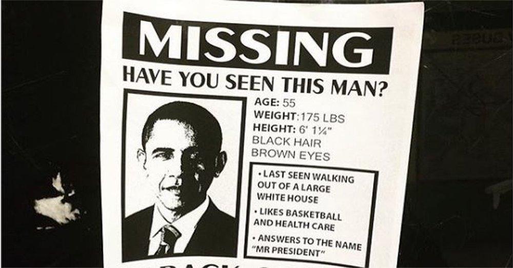 obama_orig.jpg