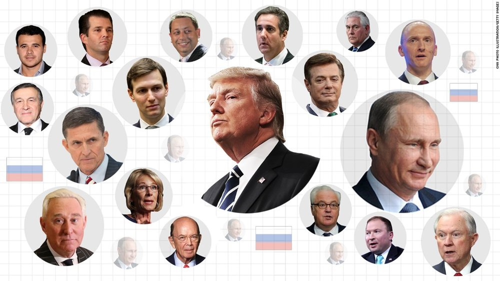 russian 4.jpg