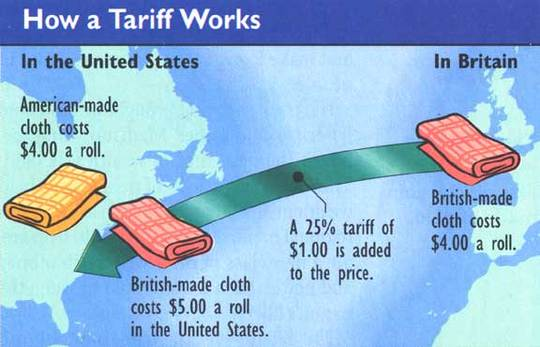 tariff-3.jpg