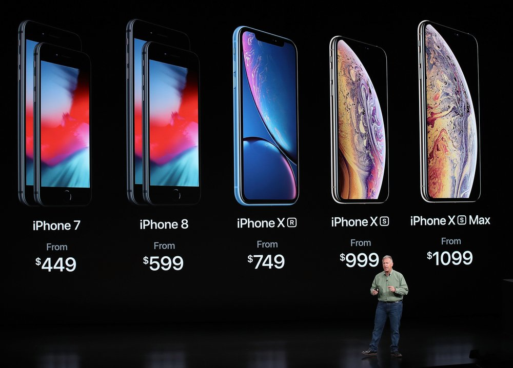 iphones prices.jpg