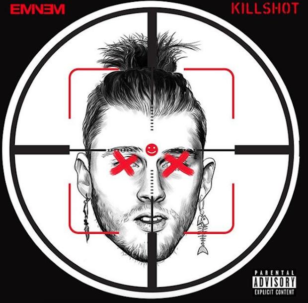 Eminem-Killshot.png