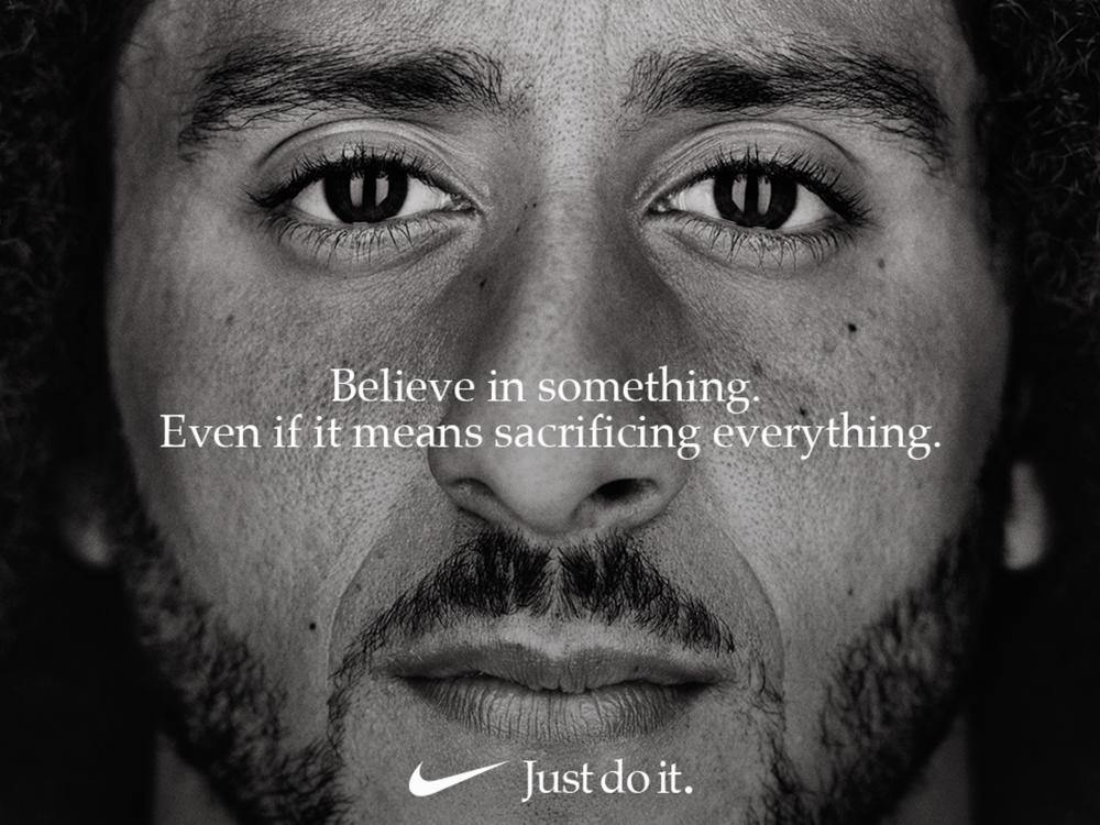 Nike Kaep.jpg.png