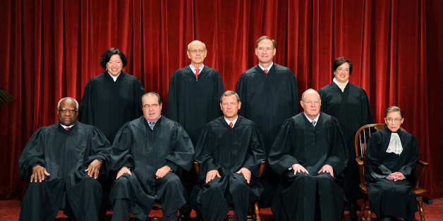 SUPREME-COURT-JUSTICES-OFFICIAL-628x314.jpg