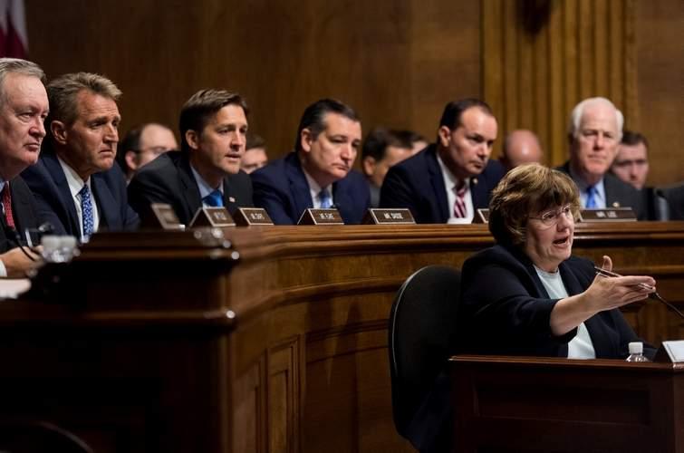 kavanaugh hearings.jpg