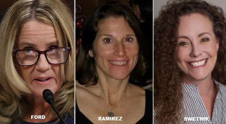 kavanaugh-accusers-3.jpg