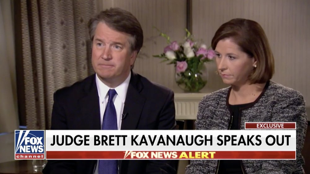 kavanaughs-fox-news.jpg