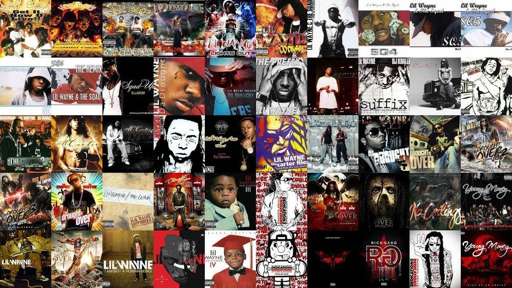 Wayne .jpg