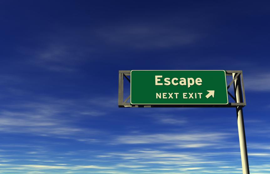 moving escape.jpg
