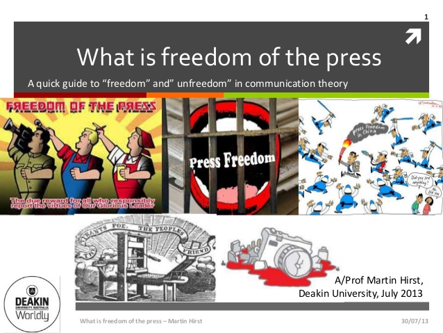 freedom-of-the-press2.jpg