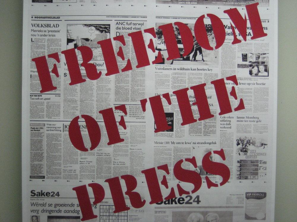 Freedom-of-Press1.jpg