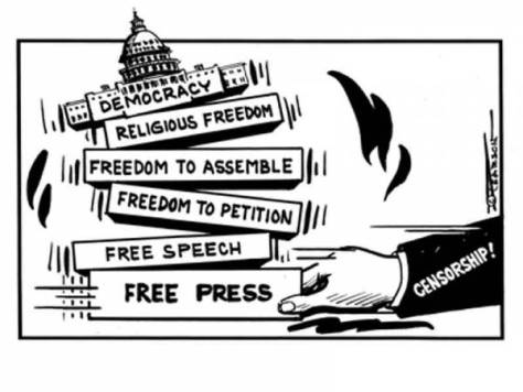 freedom of the press5.jpg