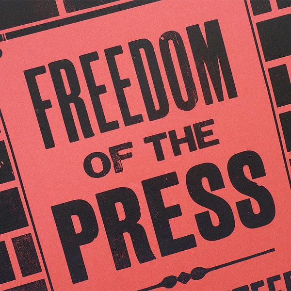 freedom-of-the-press3.jpg