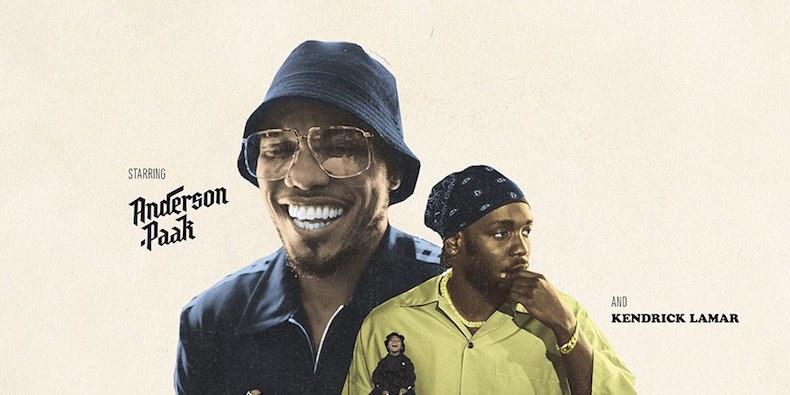 Anderson Kendrick-Paak.jpg