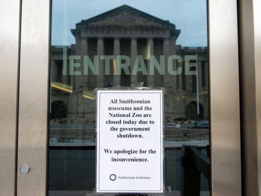govt shutdown3.jpg