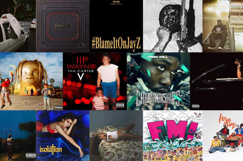 Top 20 Albums 2018.jpg