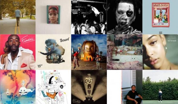top music2018.jpg