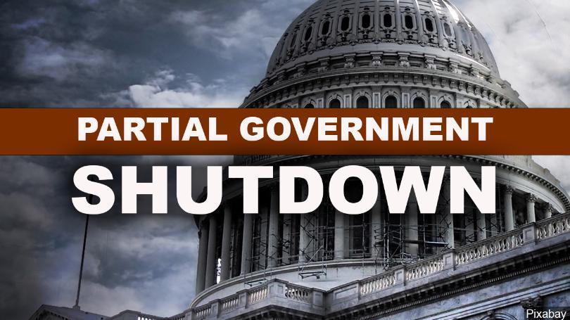 Government+Shutdown.jpg