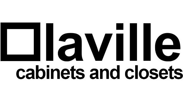 LAVILLE CABINETS