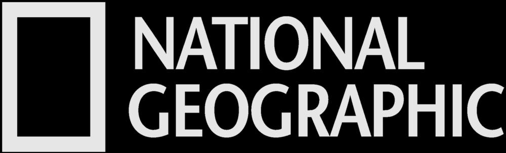 National-Geographic-logo copy.png
