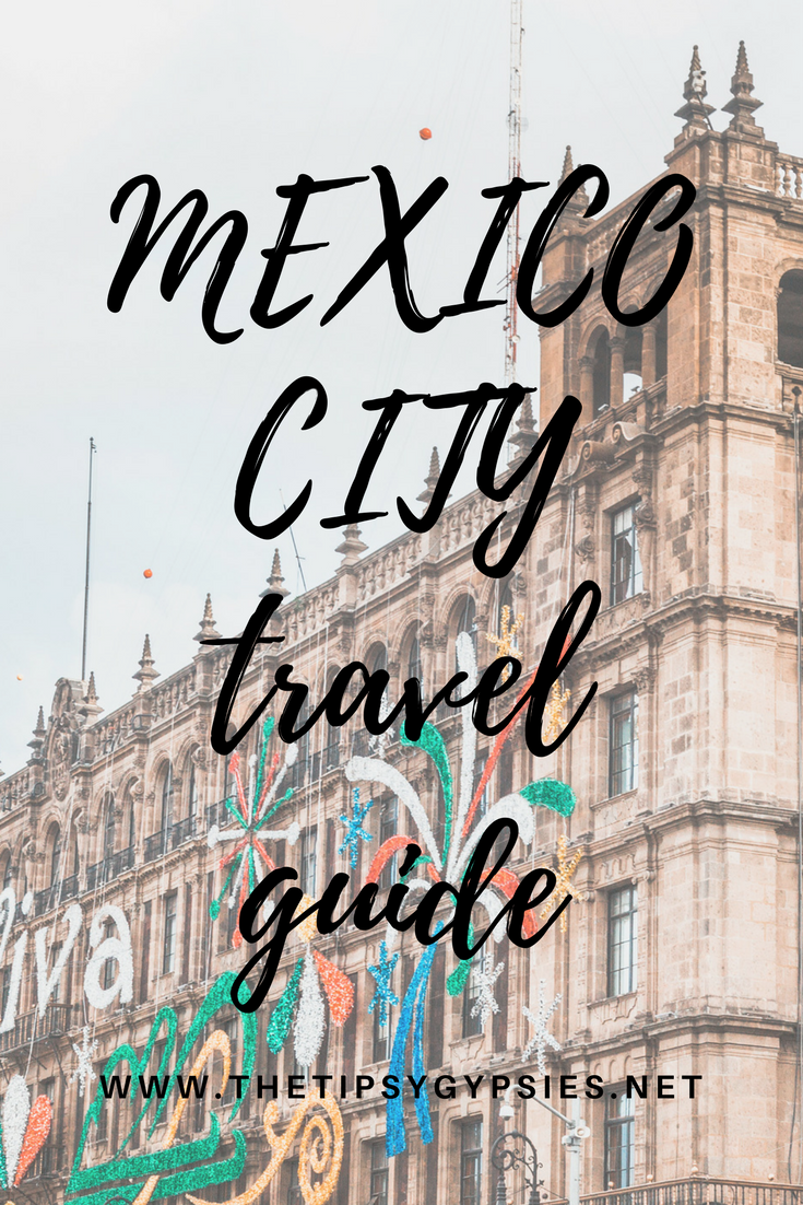 Mexico Citytravel guide.png