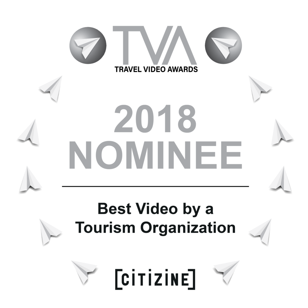 The Tipsy Gypsies TVA Awards