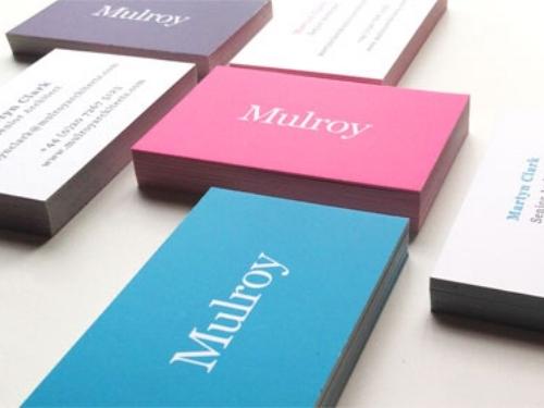 murloy-business-cards.jpg