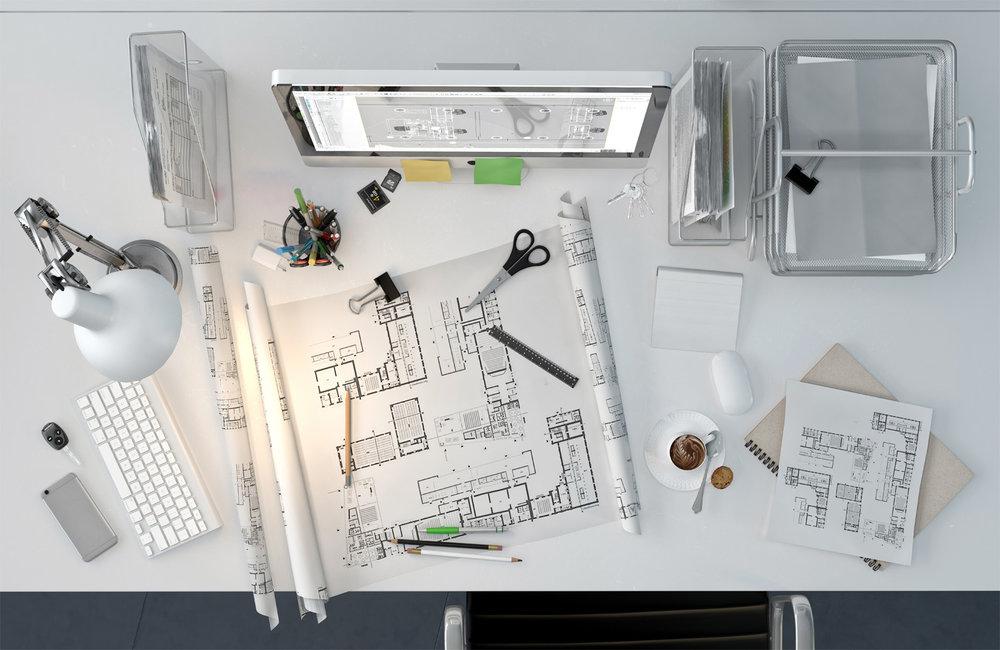 identify the right architect, cartanovaguide, north london architect, carta nova