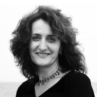 Portrait-of-our-Director-Marija-Barac-Jandric