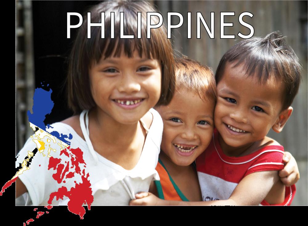 international adoption \u2014 christian adoption servicesprogram coordinator laura nichols virgilio