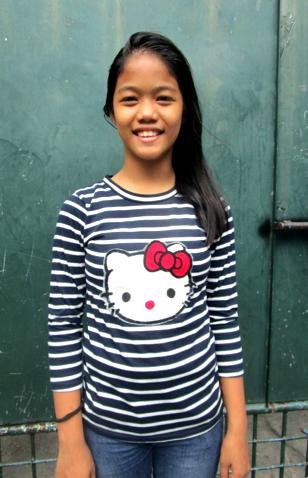 Rachelle.png