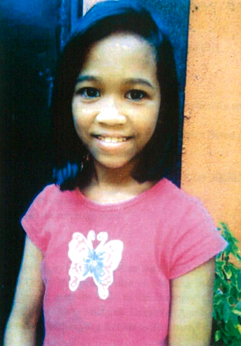 Rosalyn.png