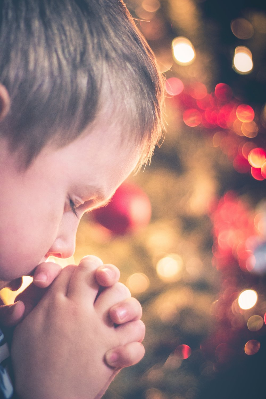 prayerpage.jpg