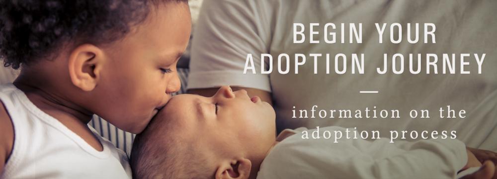 AdoptionJourney2.png