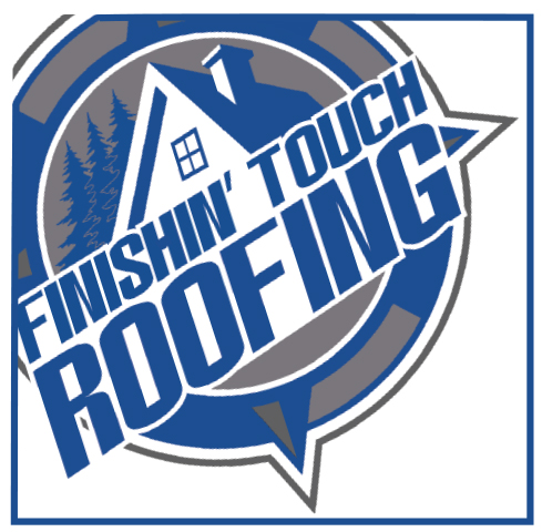 FTR roofing square logo.jpg