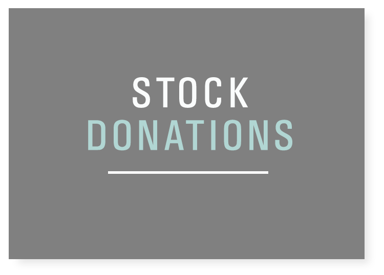 StockDonations.png