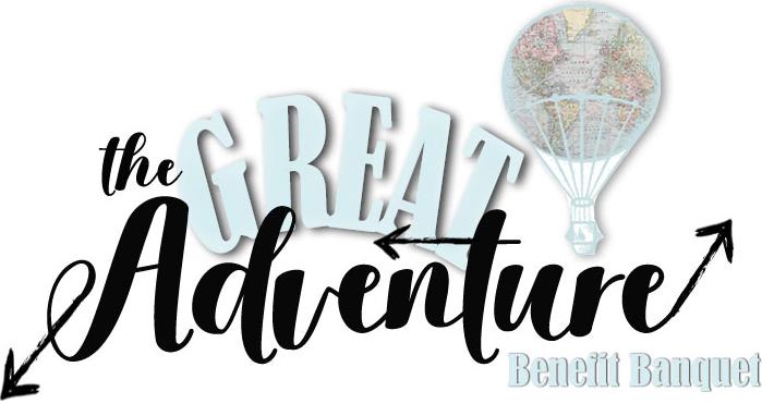 GreatAdventureLogo.png