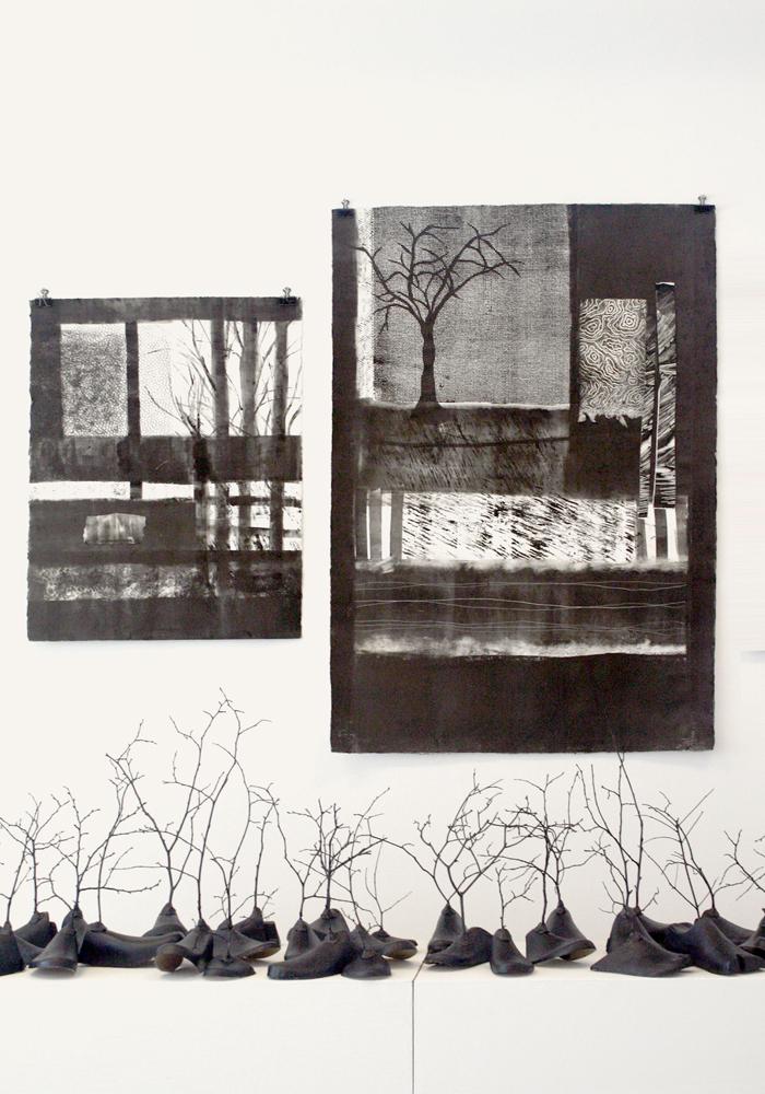 installation-shoe-trees-1500.jpg