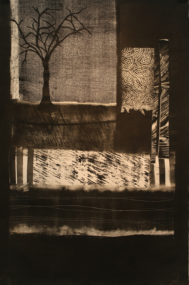 night-window-3-1500.jpg