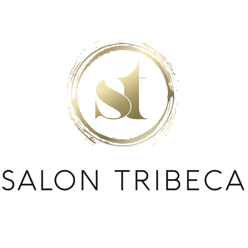 Salon Tribeca