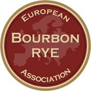 European Bourbon Rye Association