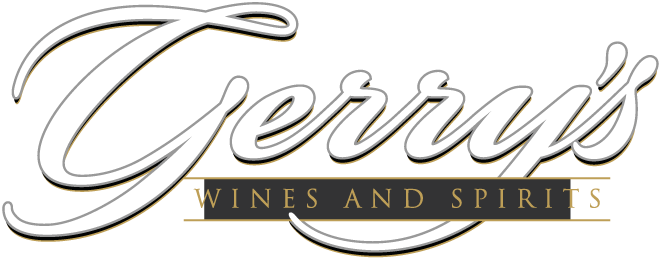 Gerry's Wine and Spirits