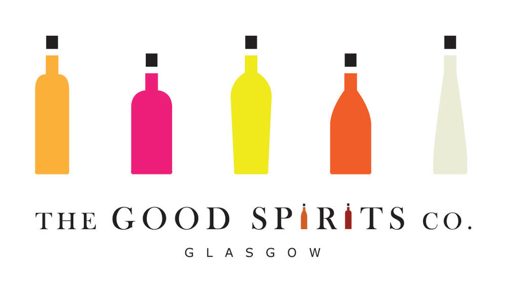The Good Spirits Co.