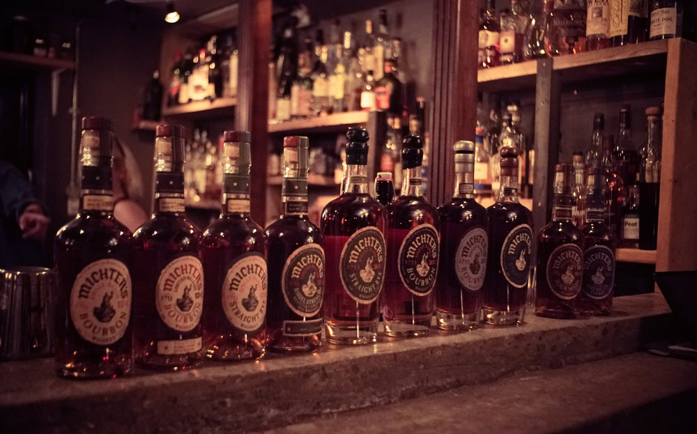 Michters (1 of 31).jpg