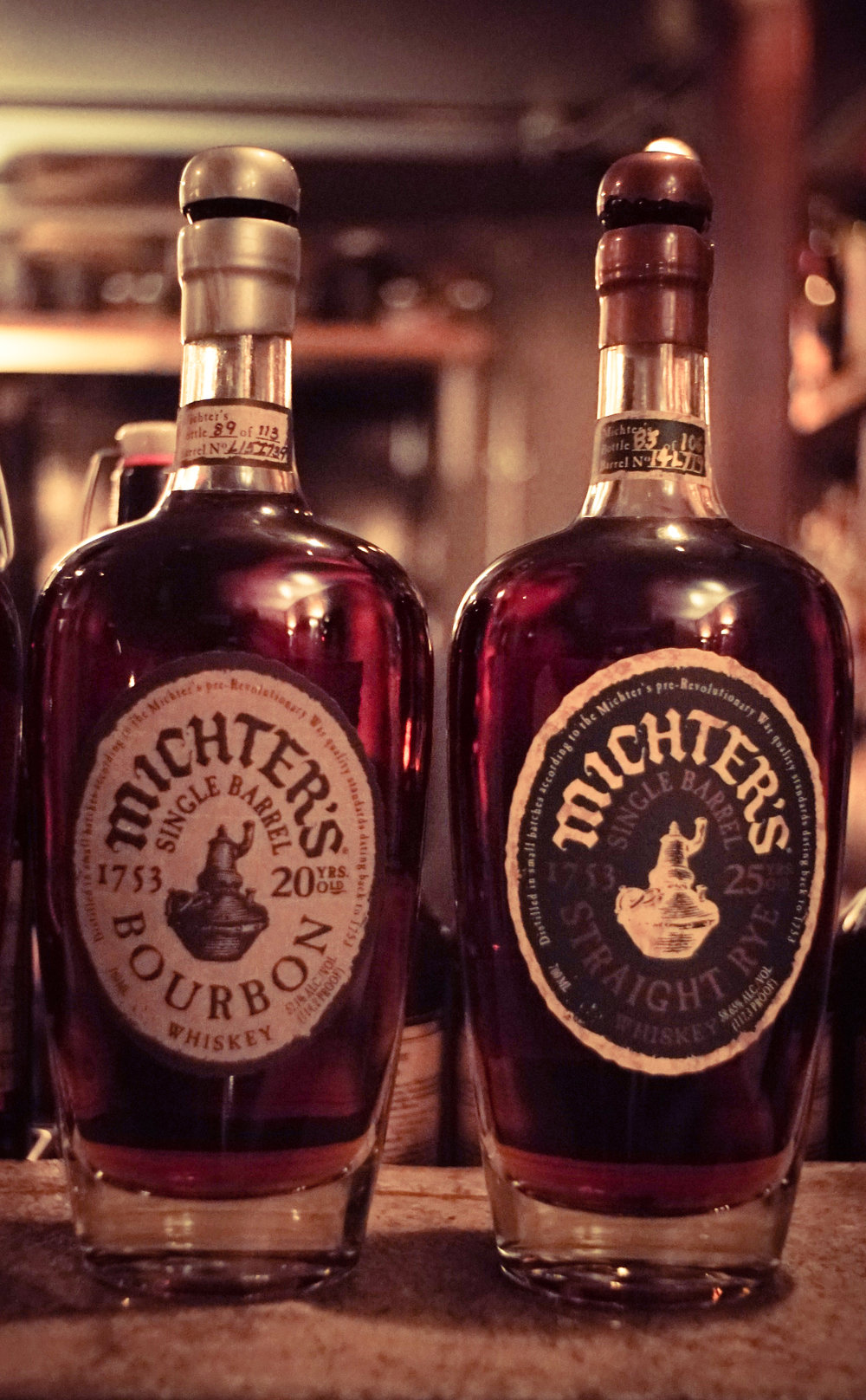 Michters (3 of 31).jpg